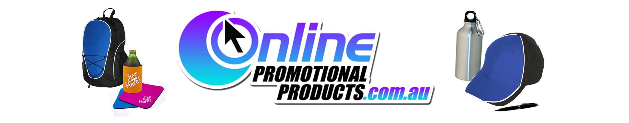 online-promo1.jpg