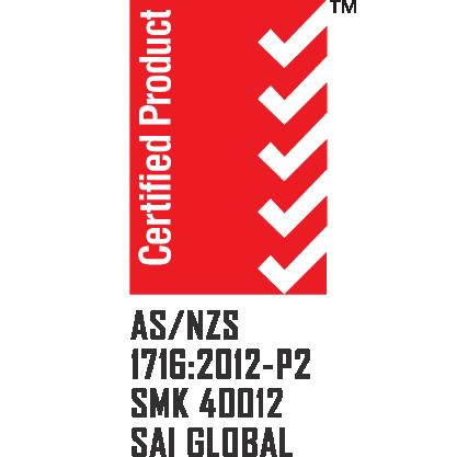 p2-smk-40012-sai-global.png