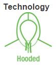 shepherd-hoodie-tech.png