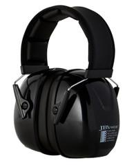 8M001 - JB's 32dB Supreme Ear Muff
