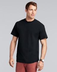 H000 - Gildan Hammer Adult T-Shirt