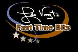 fasttimelogo.jpg