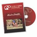 Body Control  Basics Under Saddle DVD