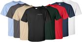 Color on Color T-Shirt