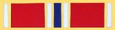 Bronze Star Medal Ribbon Lapel Pin