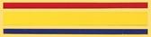 USN/USMC Presidential Unit Citation Lapel Hat Pin