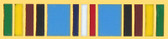 Armed Forces Expeditionary Medal Ribbon Lapel Pin