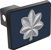 U.S. Navy Commander Hitch Cover