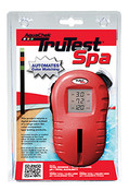 AquaChek TruTest Digital Bromine Tester