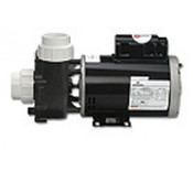Pump 3HP Aquaflo 1 spd 05234007-5000