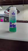 Spa Perfect 16 oz