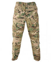 Propper Battle Rip ACU Trousers