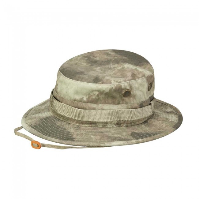 17757b7161b Propper Boonie Hat - EMPIRE TACTICAL Store