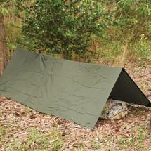 Snugpak Stasha Military Light-Weight, Compact Bivy Shelter