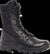 Belleville Tactical Research Jungle Runner Boot Black
