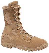 separation shoes a4ce6 df2d5 Belleville ONE XERO™ 320 Ultra Light Assault Boot AR 670-1 ...