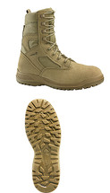Copy of Belleville Hot Weather Tactical Boot  AR 670-1 COMPLIANT