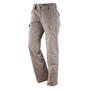 5.11 Tactical Women's Stryke Pants Khaki