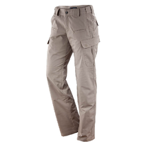 5.11 Tactical Women's Stryke Pants Khaki