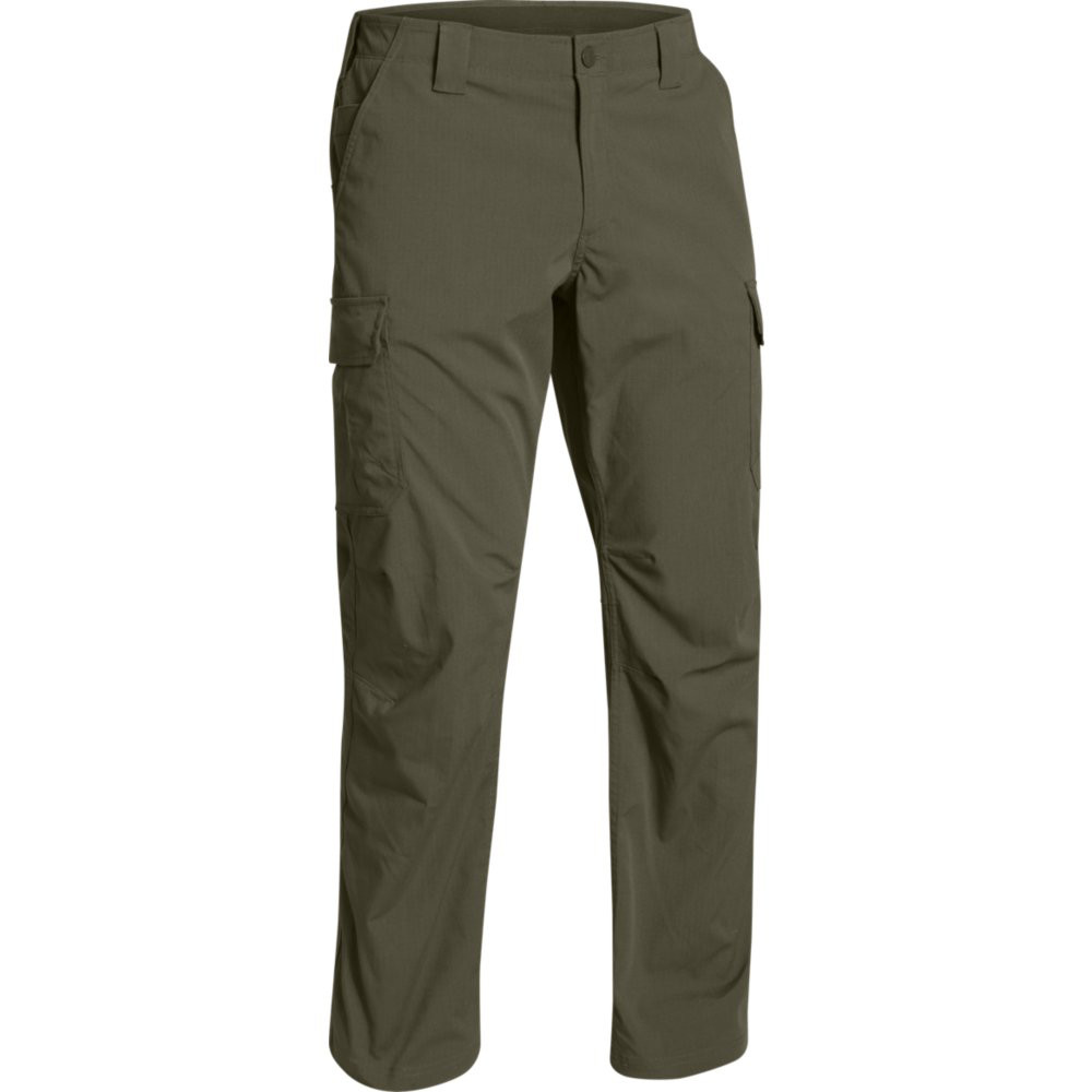 83718ec1c506bc Under Armour Men s Tactical Patrol Pant II - EMPIRE TACTICAL Store