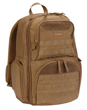 Propper Expandable Molle Backpack / Rucksack Coyote