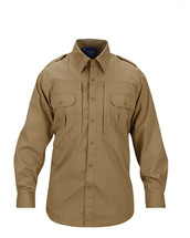 Propper Men's Tactical Shirt – Long Sleeve
