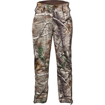 Rocky Women's ProHunter Waterproof Insulated Pant AP Realtree Xtra