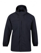 Propper 3-in-1 Hardshell Parka With Removable Fleece Liner