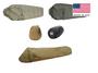 Kelty VariCom US Military Sleep System USA Made