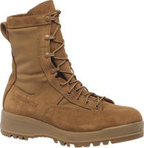 Belleville C795 Boot