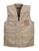 Propper Tactical Vest 16 Pockets