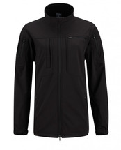Propper BA Women's Softshell Jacket