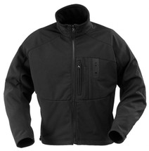 Propper Men's Defender Echo Softshell Jacket