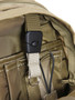 Source Tactical Commander 10L Hydration Cargo Pack Admin Pocket