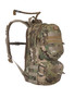 Source Tactical Commander 10L Hydration Cargo Pack Multicam
