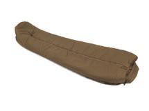 Snugpak Special Forces 2 Sleeping Bag Coyote