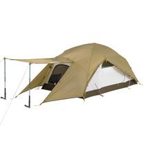 Slumberjack In Season 2 Tent 4 Season 2 Person