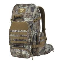 Slumberjack Hone Tactical, Hunting Backpack Kryptek Highlander