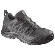 Salomon XA Pro 3D GTX Forces Shoe Gore-tex Black