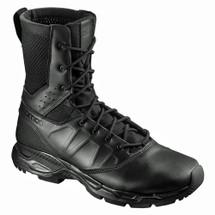 Salomon Urban Jungle Ultra Boot Black