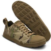 Altama OTB Maritime Special Forces Assault Shoe Low Multicam