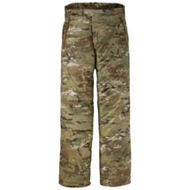 Outdoor Research Trade Craft Pants Multicam