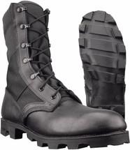 Altama Jungle PX 10.5 Boot Black