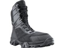 "Blackhawk Force 8"" Waterproof Tactical Boot Black"