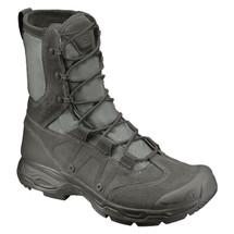 info for a7a5b 9c24f Salomon Urban Jungle Ultra Boot Burro