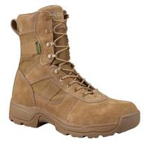 """Propper Series 100 8"""" Waterproof Boot Coyote Brown"""