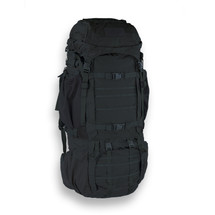 Eberlestock Battleship Pack Black