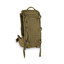 Eberlestock Carrier Frame Coyote Brown