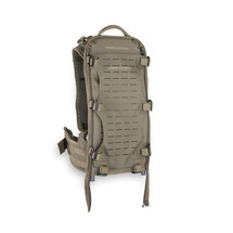 Eberlestock Carrier Frame Dry Earth
