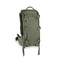 Eberlestock Carrier Frame Military Green